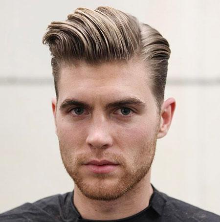 Hair Haircuts Hairtyles 50