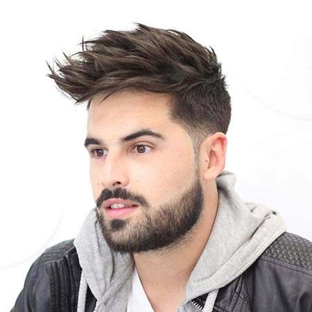 Hairtyles Malik Hair Zayn