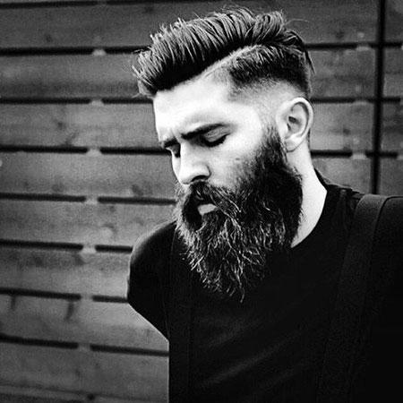 Beard Beards Styles 50