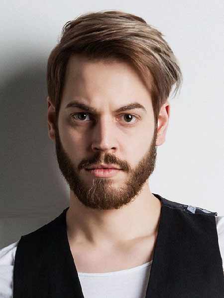 Sebastian Jamie Side Medium