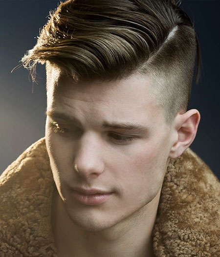 Hair Hairtyles Haircuts Men