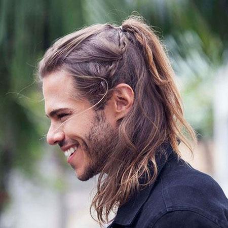 Long Hair Hairtyles Styles