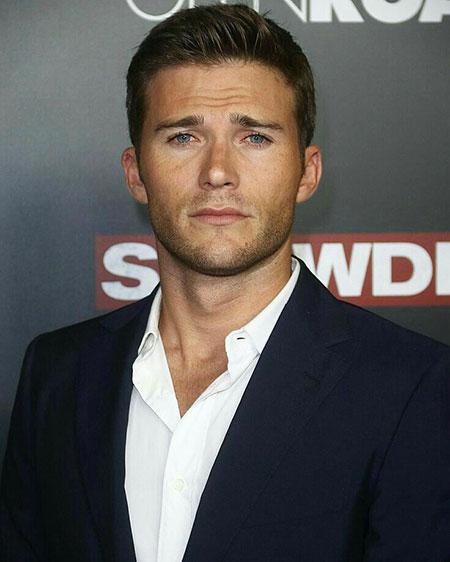 Hemsworth Tatum Chris Dicaprio