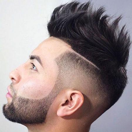 Hair Haircuts Hairtyles 25