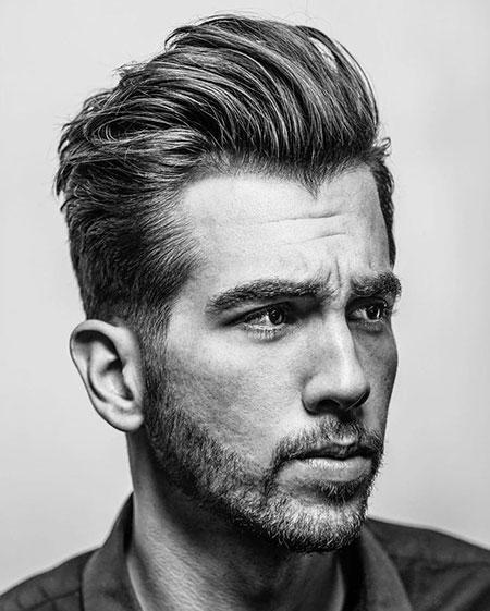 Length Medium Hairtyles Haircuts