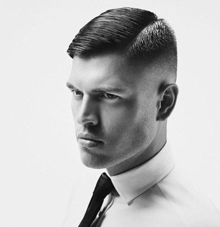 Neat Cary Haircuts Hair