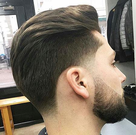 Fade Classy Hair, Hair Fade Haircuts Real