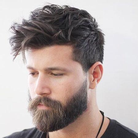 Hairtyles Hair 50 Casual