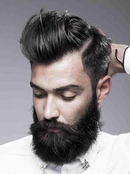 Hair Fade Hairtyles Styles