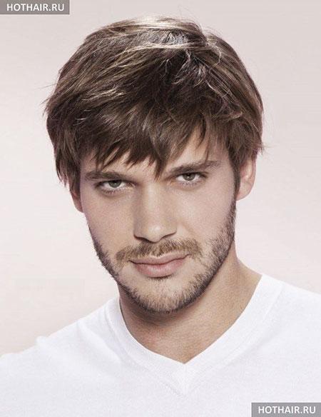 Haircuts Chace Hair Crawford