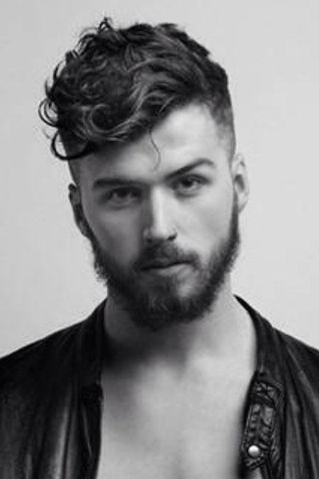 Curly Hair Hairtyles Styles