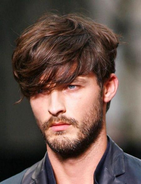 Styles Hair Hairtyles Full